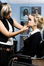 colleges for makeup artists college courses for makeup artists education seattle pi