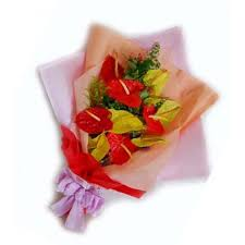 affordable flower delivery affordable flower delivery in muntinlupa city philippines