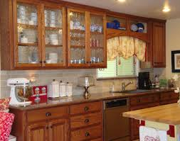 Kitchen Interior Designing Achieve White Glass Kitchen Cabinets Tags Kitchen Cabinet With