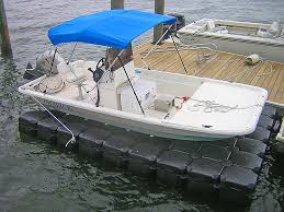 flat bottom boats plans free boat dock building plans