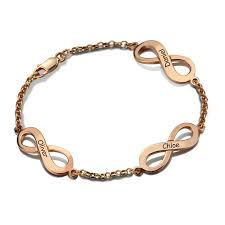 Gold Personalized Bracelets Compare Prices On Gold Personalized Bracelets Online Shopping Buy