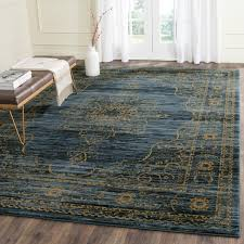 Safavieh Rugs Overstock by Rug Ser210c Serenity Area Rugs By Safavieh