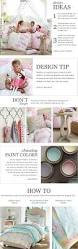pottery barn kids room paint colors best kids room furniture