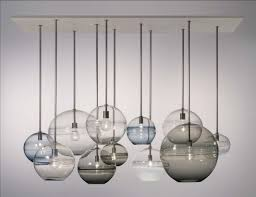 Cool Modern Chandeliers Pendant Lights Awesome Contemporary Light Fixtures Cool Inside