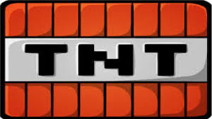minecraft tnt labels printable real party minecraft gambartop com