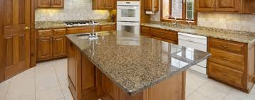 kitchen countertop decorating ideas pictures kitchen countertop decorating ideas pictures free home