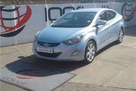 hyundai elantra 1 8 fuel consumption hyundai elantra cars for sale in south africa auto mart