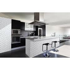 Briques Parement Interieur Blanc Accueil Design Et Mobilier Angles Manhattan Plaquette De Parement Lambris Plaquette De