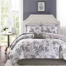 lauren conrad home decor bedroom decor kohl s interior design