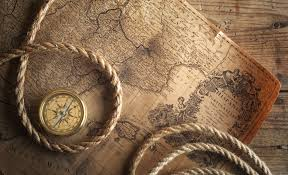Map Wallpaper Map Compass Background Age Of Exploration Pinterest Map