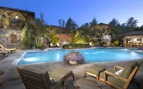 Best Backyards In The World Highlands Nc Hotel U0026 Resort Old Edwards Inn U0026 Spa