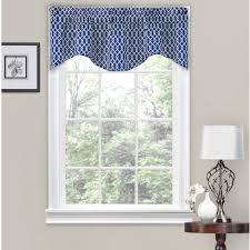curtains waverly window valances valances for bedroom waverly