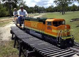 9 best garden railway images on pinterest model trains garden