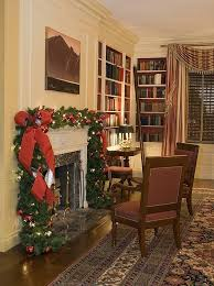 White House Christmas Decorations Book by 56 Best Belmont Christmas Decor Images On Pinterest Christmas