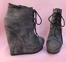s xhilaration boots xhilaration boots for ebay