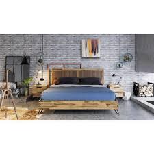 Modern Style Bedroom Furniture Modern Contemporary Bedroom Furniture Internetunblock Us