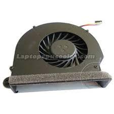 hp laptop fan repair hp elitebook 8560w cpu fan replacement