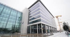 société générale siège la défense societe generale securities services societe generale