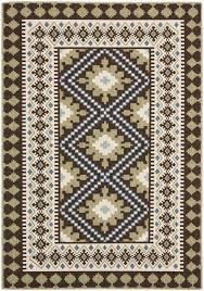 veranda collection indoor outdoor area rugs safavieh