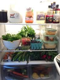 real food tips u2014 r o o t f o r f o o d an intuitive living blog