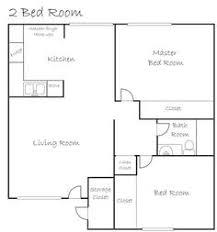 home layouts simple 1 bedroom floor plans design ideas 2017 2018