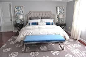 navy blue and gray bedroom decorating ideas wall ideas zoom navy