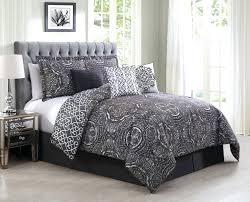 White Comforter Sets Queen Gray Comforter Set Queen U2013 Rentacarin Us