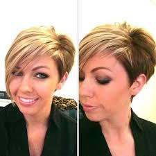 short asymetrical haircuts for women over 50 pin by ildikó on haj pinterest short hair short wavy hair and