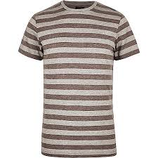 stripe t shirts free shipping cheap clothing online wholesale
