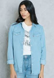 levis black friday sale levis black friday sale collection for women online shopping at