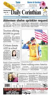 082014 daily corinthian e edition by daily corinthian issuu