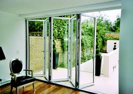 affordable home decor catalogs 7p i folding sliding doors norwich aluminium bi fold door loversiq
