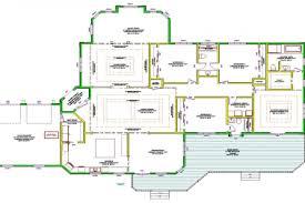 100 one story open house plans baby nursery 4 bedroom floor