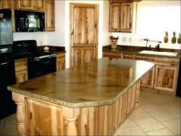 Premade Kitchen Island Assembled Kitchen Island Large Size Of Kitchen Assembled Kitchen