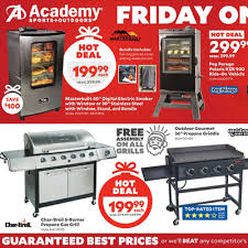 target black friday 2016 out door flyer academy sports and outdoors black friday 2016 ad blackfriday com