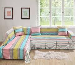 retapisser un canapé d angle best recouvrir un canapé d angle idée canapé design