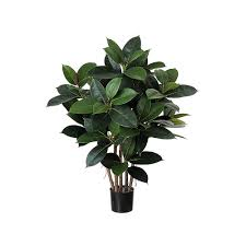 plants for the house artificial plants for the house or office fake spiky plants