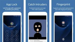 app locker android 10 best applocks for android android authority