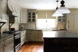 cream shaker kitchen cabinet doors style subscribed me kitchen