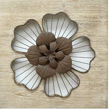 wall decor flower wall decor images flower wall decoration ideas