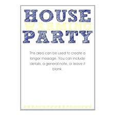 housewarming party invitations housewarming party invitations housewarming images for invitation