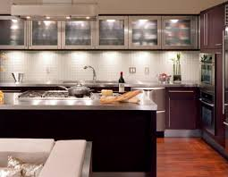 cabinet stylish how to build kitchen cabinets from scratch with
