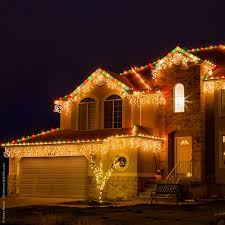 christmas light staple gun christmas light clips guide
