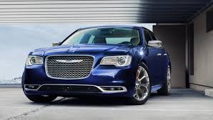 chrysler 300 2018 chrysler 300 gets trim updates and new colors the torque report
