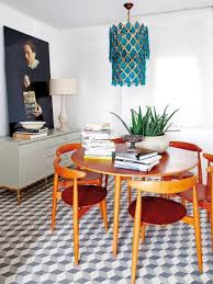 Cheap Contemporary Dining Room Furniture Dining Room Furniture Cheap Modern Round Table And Chairs