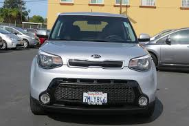 stevens creek lexus body shop pre owned 2016 kia soul wagon hatchback in san jose rr4039