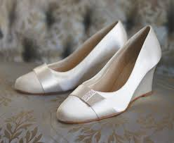 Wedding Shoes Rainbow 123 Best Rainbow Club Images On Pinterest Rainbow Wedding Shoes