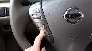 nissan sentra 2014 youtube 2013 2014 2015 nissan sentra bluetooth hands free phone system