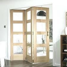 Sliding Door Room Divider Ikea Sliding Doors Room Divider Sliding Room Dividers Beautiful