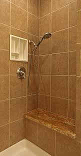 bathroom shower tile designs bathroom remodeling fairfax burke manassas va pictures design tile